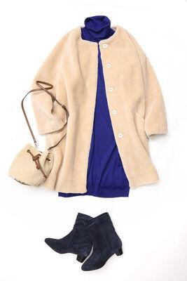 BARNEYS NEW YORK(バーニーズ ニューヨーク)WOMEN'S_札幌ドレススタイル