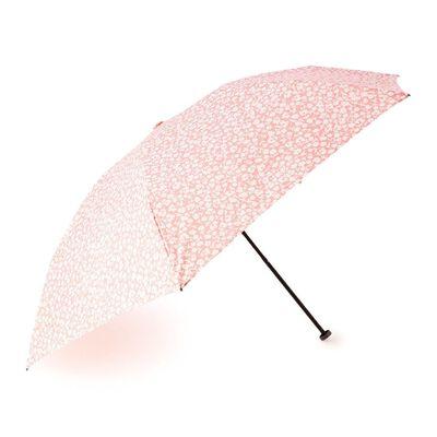 MACKINTOSH PHILOSOPHY(マッキントッシュ フィロソフィー)花柄折り畳み傘