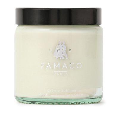 FAMACO1931(ファマコ1931)サブライムレザークリーム