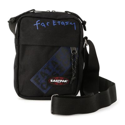 FACETASM(ファセッタズム)限定ショルダーバッグ