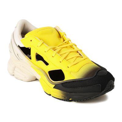"adidas by RAF SIMONS(アディダス バイ ラフ シモンズ)スニーカー ""REPLICANT OZWEEGO"""