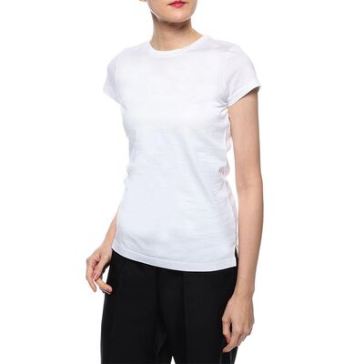 GIRELLI BRUNI(ジレリブルーニ)クルーネックTシャツ