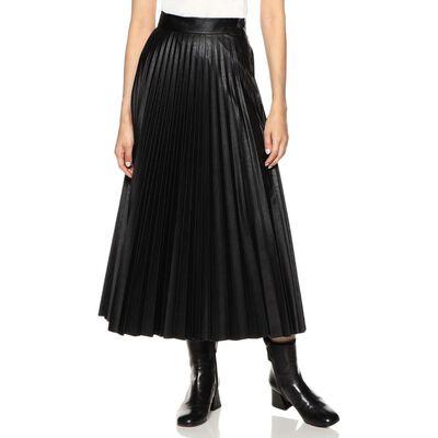MM6 MAISON MARGIELA(エムエム6 メゾン マルジェラ)プリーツスカート