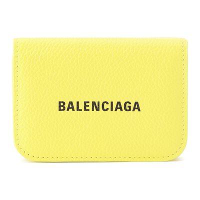 BALENCIAGA(バレンシアガ)限定ミニウォレット