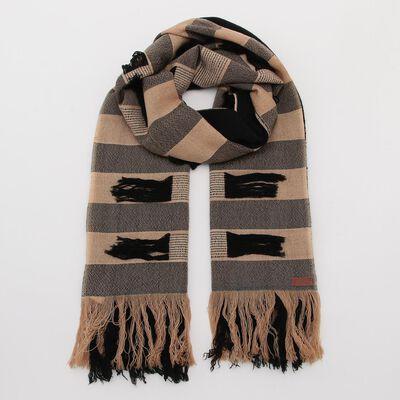 MELT(メルト)スカーフ