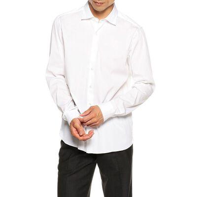 BARBA(バルバ)ストレッチシャツ