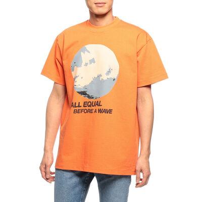 AMBUSH(アンブッシュ)プリントTシャツ