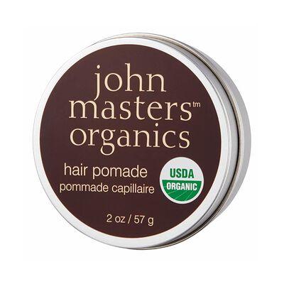 JOHN MASTERS ORGANICS(ジョン マスター オーガニック)ヘアワックス 57g