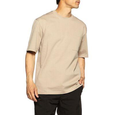 BARNEYS NEW YORK(バーニーズ ニューヨーク)ヘビーウェイトTシャツ