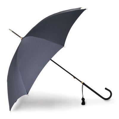 FOX UMBRELLAS(フォックス アンブレラズ)長傘