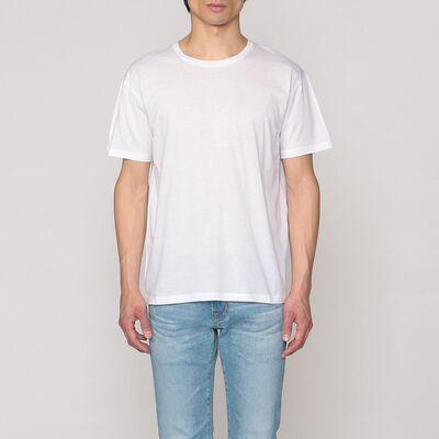 VALENTINO(ヴァレンティノ)クルーネックTシャツ