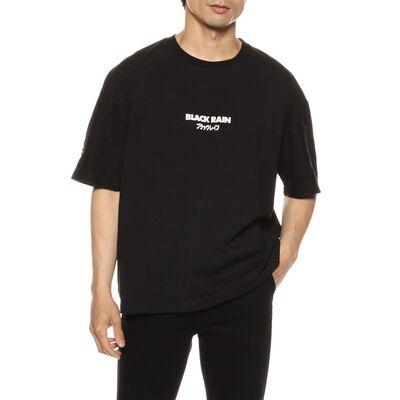 UNBROKEN(アンブロークン)プリントTシャツ
