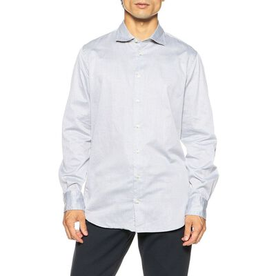 GUY ROVER(ギローバー)ツイルシャツ