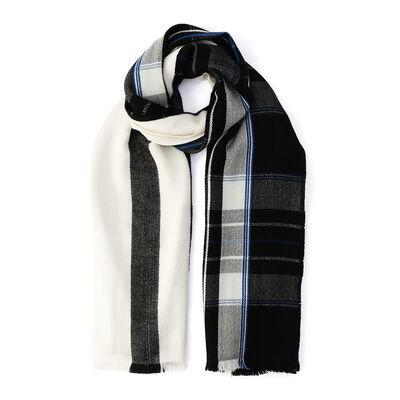 MELT(メルト)ウールスカーフ
