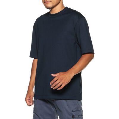 BARNEYS NEW YORK(バーニーズ ニューヨーク)ルーズフィットTシャツ