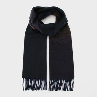 BEGG & CO(ベグ アンド コー)限定スカーフ