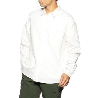 WHITE MOUNTAINEERING(ホワイトマウンテニアリング)ツイルシャツ