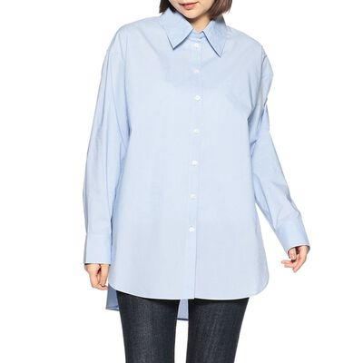 ACNE STUDIOS(アクネ ストゥディオズ)オーバーサイズシャツ