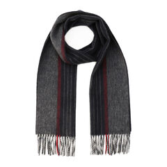 Johnstons of Elgin Cashmere Scarf