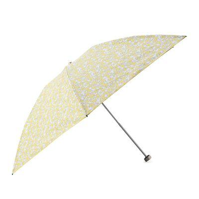 MACKINTOSH PHILOSOPHY(マッキントッシュ フィロソフィー)折りたたみ傘