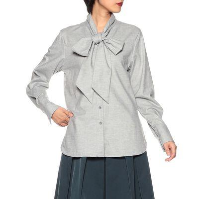 BAGUTTA(バグッダ)ボウタイシャツ