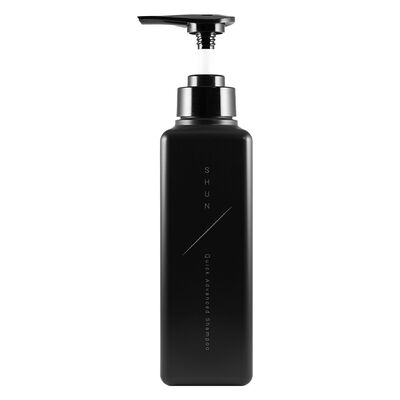 SHUN(シュン)Quick Advanced Shampoo 300g