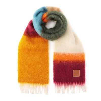 LOEWE(ロエベ)スカーフ