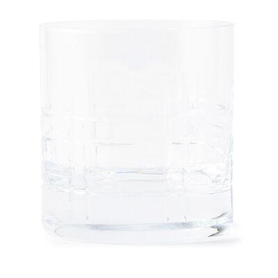 SCHOTT ZWIESEL(ショット ツヴィーゼル)オールドグラス