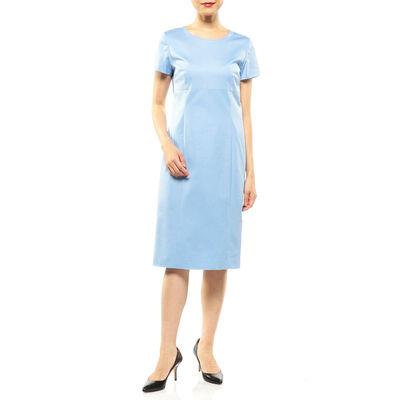 BARNEYS NEW YORK(バーニーズ ニューヨーク)セットアップタイトドレス