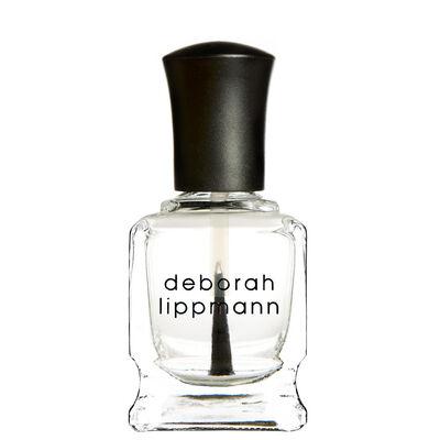 "DEBORAH LIPPMANN(デボラ リップマン)トップ ベースコート ""HARD ROCK"""