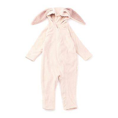 MARLMARL(マールマール)フード付きパジャマ