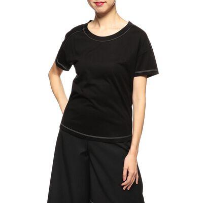 LOEWE(ロエベ)クルーネックTシャツ