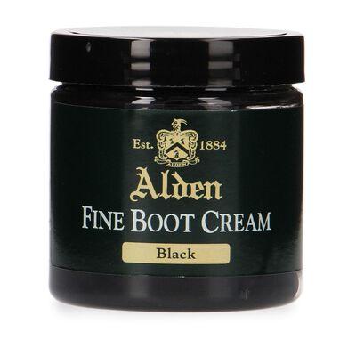 ALDEN(オールデン)シュークリーム