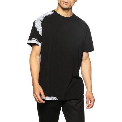 MAISON MARGIELA(メゾン マルジェラ)限定ペイントTシャツ