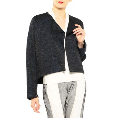 ZERO+MARIA CORNEJO(ゼロ マリア コルネホ)ボンバージャケット
