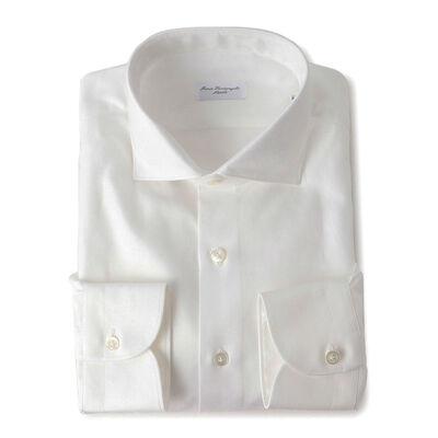 MARIA SANTANGELO(マリア サンタンジェロ)ドレスシャツ