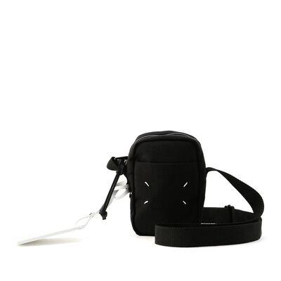 MAISON MARGIELA(メゾン マルジェラ)ナイロンミニショルダーバッグ
