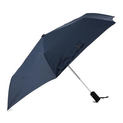 HUS(ハス)折り畳み傘(ジャンプ式)