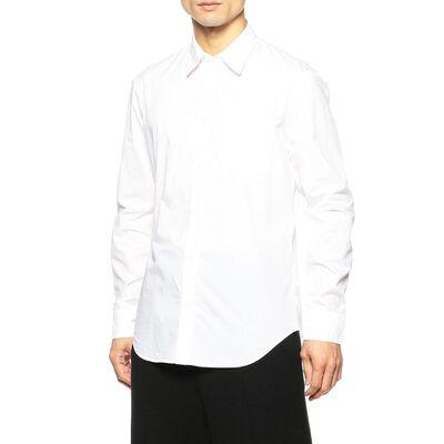 MAISON MARGIELA(メゾン マルジェラ)レギュラーカラーシャツ