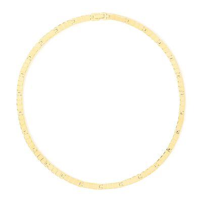 IVI(イウ゛ィ)ネックレス