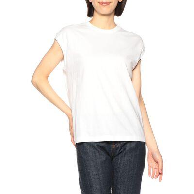AURALEE(オーラリー)コットンTシャツ