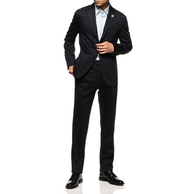 LARDINI(ラルディーニ)ジャージースーツ