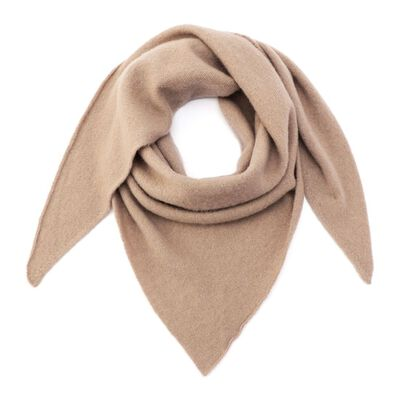 BIELO(ビエロ)限定カシミヤシルクスカーフ