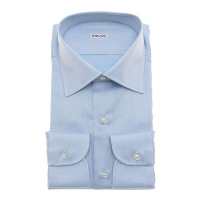 FRAY(フライ)限定ドレスシャツ