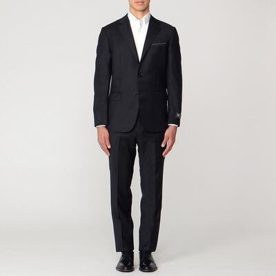 "BARNEYS NEW YORK(バーニーズ ニューヨーク)""HIGH-LINE COLLETION"" スーツ"