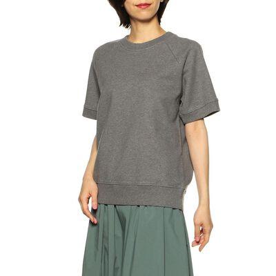 MM6 MAISON MARGIELA(エムエム6 メゾン マルジェラ)スエットTシャツ