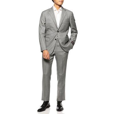 "BARNEYS NEW YORK(バーニーズ ニューヨーク)""MADISON"" スーツ"