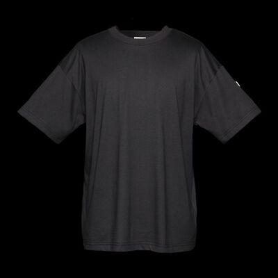 MONCLER HYKE(モンクレール ハイク)ショートスリーブTシャツ