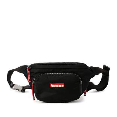MONCLER(モンクレール)ベルトバッグ