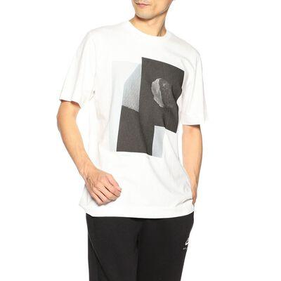 ALYX(アリックス)プリントTシャツ